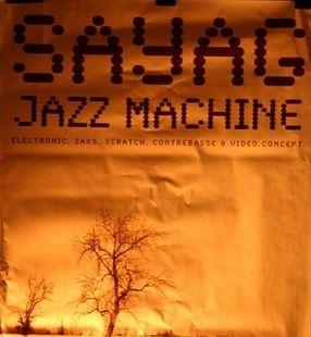 jazztime.JPG
